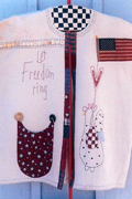 326 - Let Freedom Ring